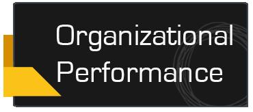 organizational performace